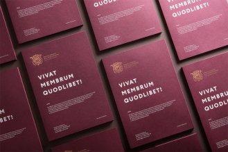 branding-lomonosov-02-768x512