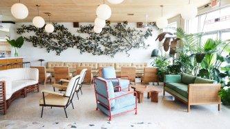 the-drifter-hotel-new-orleans-nicole-sota-studio_dezeen_hero-1704x959