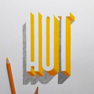 typography-guillermo-vigil-08-768x768