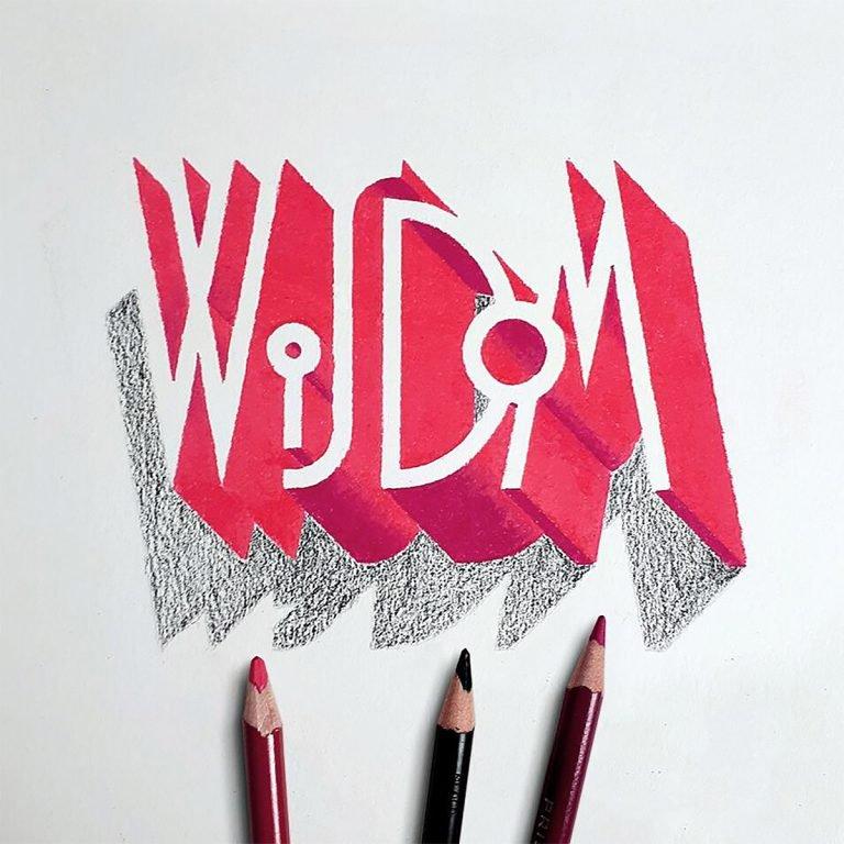 typography-guillermo-vigil-05-768x768