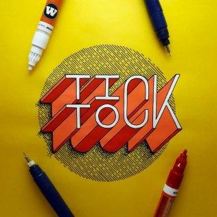 typography-guillermo-vigil-02-768x768