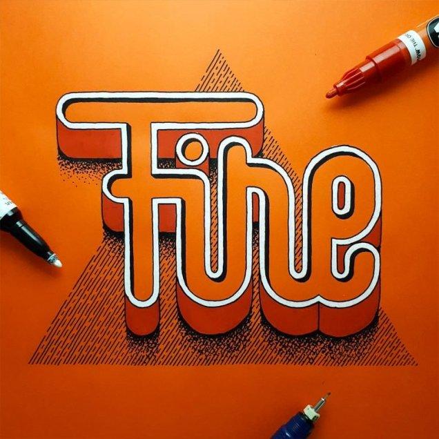 typography-guillermo-vigil-01-768x768