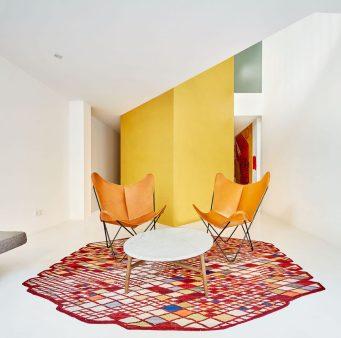 Architecture_Duplex_Tibbaut_Raul_Sanchez_13-1440x1428