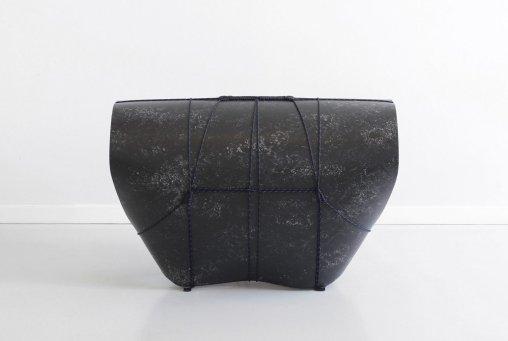 Design_Maarten_Kolk_Guus_Kusters_Bound_Stool_Bound_Bench_9-1440x967