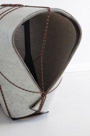 Design_Maarten_Kolk_Guus_Kusters_Bound_Stool_Bound_Bench_2-720x1080