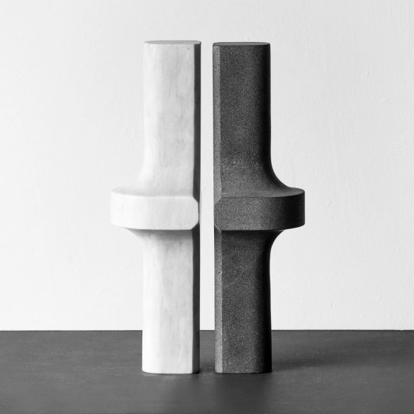 design-ewe-studio-sacred-ritual-objects-03-1440x1440