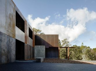 architecture-faulker-architects-weathering-steel-home-003-2880x2152