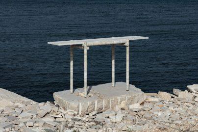 design-clement-brazille-ocean-travertine-03-1440x960
