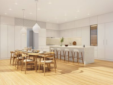 terrace-house-shigeru-ban-vancouver-canada-interiors-port-living_dezeen_2364_col_3