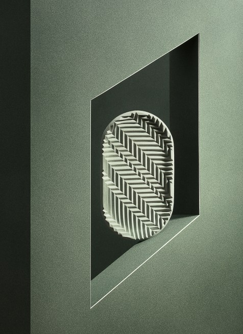phil-cuttance-herringbone-objects_dezeen_2364_col_3