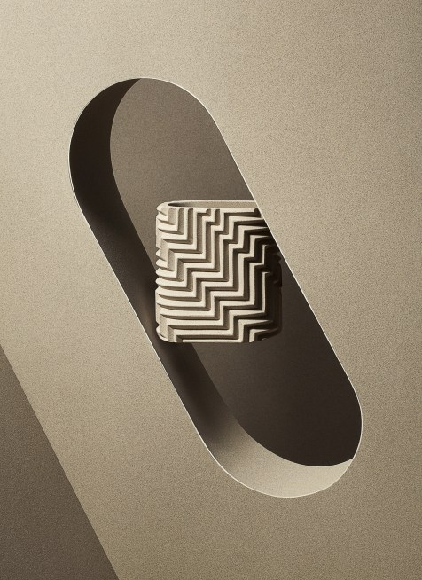 phil-cuttance-herringbone-objects_dezeen_2364_col_2