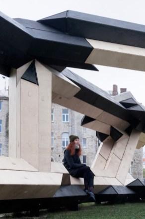 tallin-architecture-biennale 4