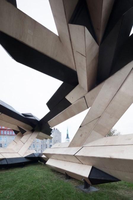 tallin-architecture-biennale 2