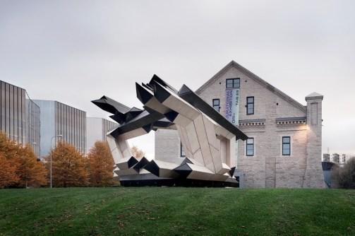 tallin-architecture-biennale 1