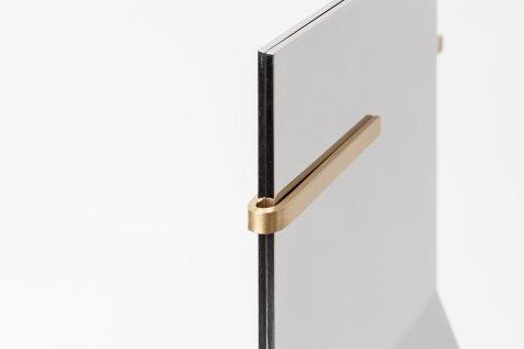 design-studio-lee-sanghyeok-ill-be-your-mirror-08-2880x1920
