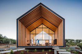 architecture-filipe-saraiva-ourem-house-5-1440x960