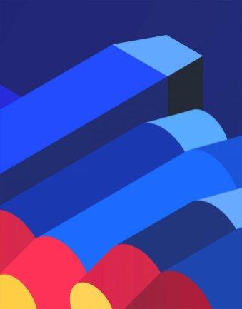 design-mohamed-samir-13-768x980