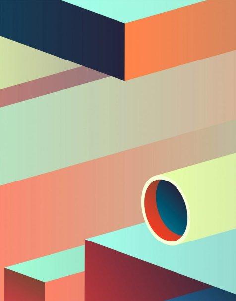 design-mohamed-samir-11-768x980