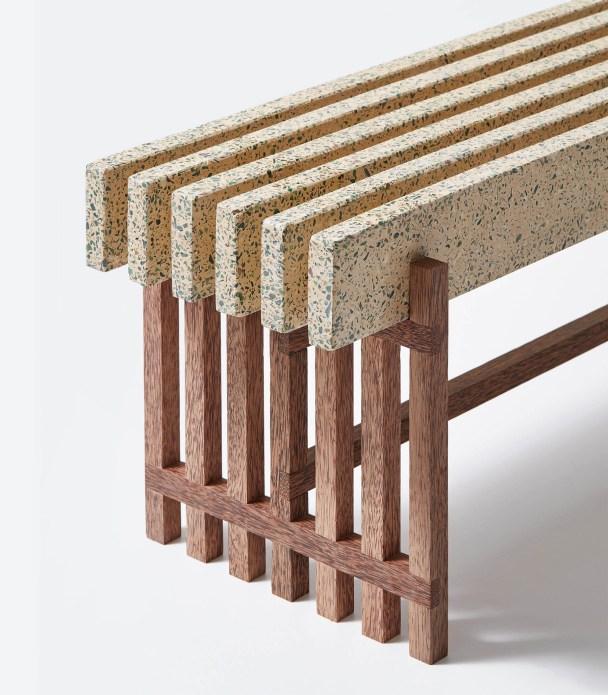 design-terrazzo-zanzibar-010