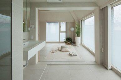 architecture-hiroyuki-ogawa-shibuya-apartment-13-1440x960