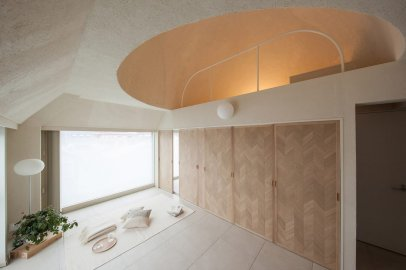 architecture-hiroyuki-ogawa-shibuya-apartment-05-1440x960