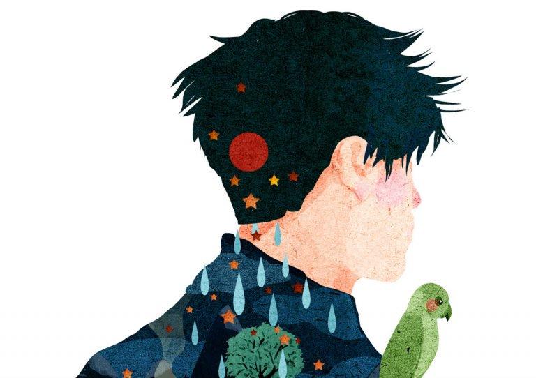 illustration-xuan-loc-xuan-feature-768x542