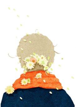 illustration-xuan-loc-xuan-03-708x1000