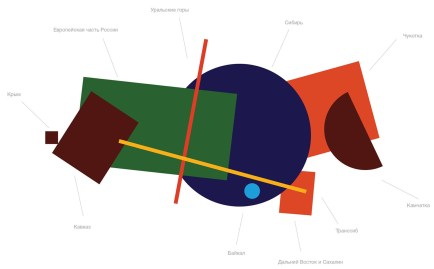 russian-tourist-identity-suprematism-art-movement-graphic-1