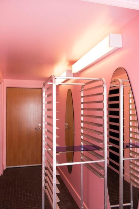superbaba-studio-roslyn-interiors-victoria-7