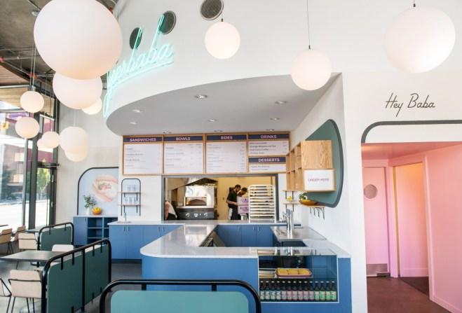 superbaba-studio-roslyn-interiors-victoria-1