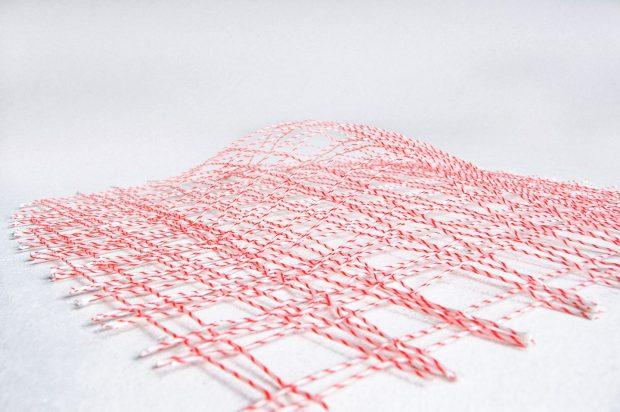 design-francis-grimbrere-standing-textile-06-1440x957