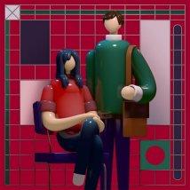 motion-patrick-sluiter-09-768x768