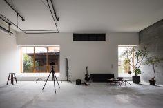 Architecture_House_For_A_Photographer_FORM_Kouichi_Kimura_Architects_25-2880x1920