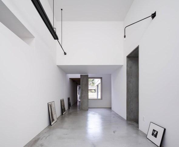 Architecture_House_For_A_Photographer_FORM_Kouichi_Kimura_Architects_11