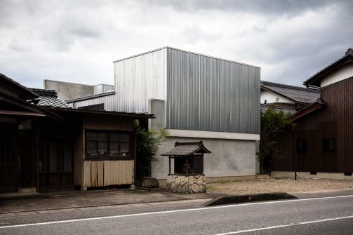 Architecture_House_For_A_Photographer_FORM_Kouichi_Kimura_Architects_1-1440x960