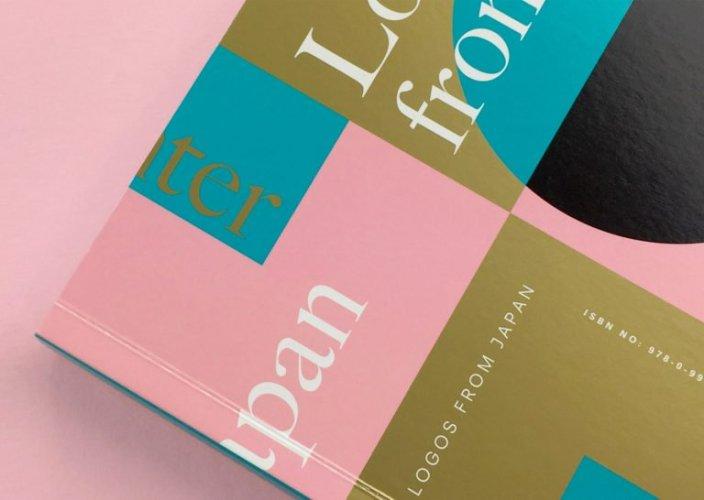 design-logos-japan-01-768x546