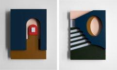 ignant-art-emily-forgot-collection-015-1-1440x872