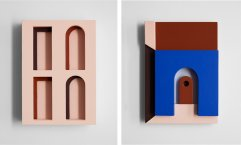 ignant-art-emily-forgot-collection-010-1-1440x872