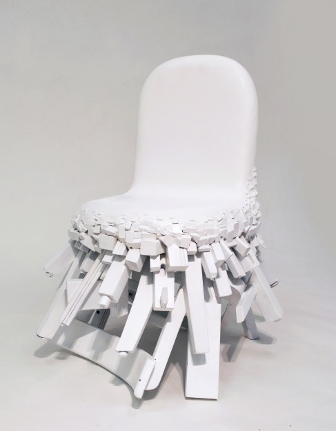 design-joyce-lin-fused-chair-001