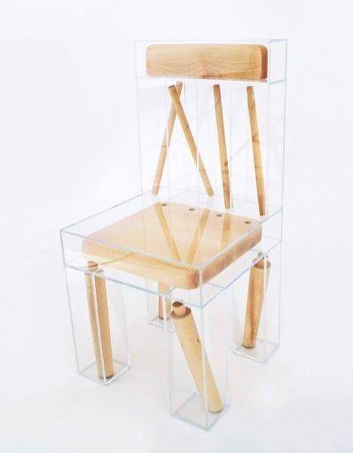 design-joyce-lin-exploded-chair-001-1440x1846