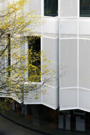architecture-wutopia-lab-eight-tenths-garden-17-720x1079