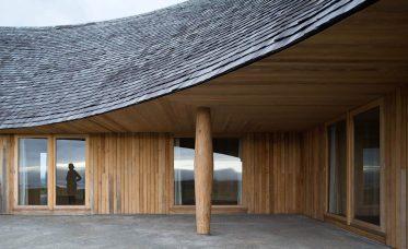 architecture-pezo-von-ellrichshausen-chile-004-1440x882