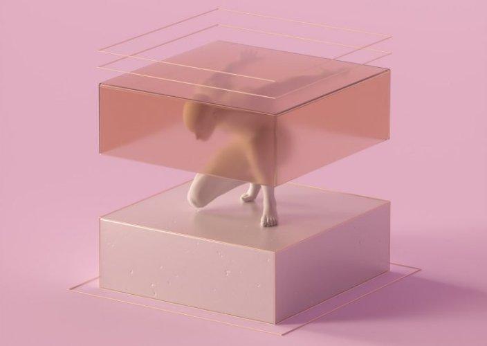 illustration-gragnaniello-01-768x546