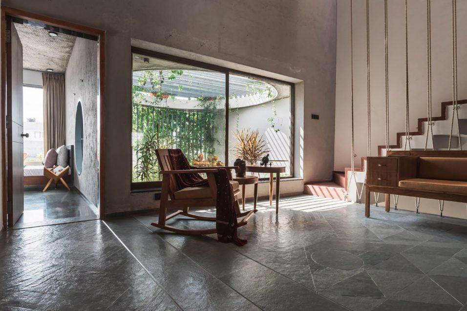 architecture-neogenesis-studi0261-jungalow-house-13-1440x961