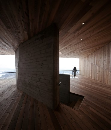 architecture-meta-stage-of-forest-012