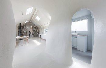 architecture-lily-jencks-studio-nathanael-dorent-architecture-ruin-studio-24-1440x929