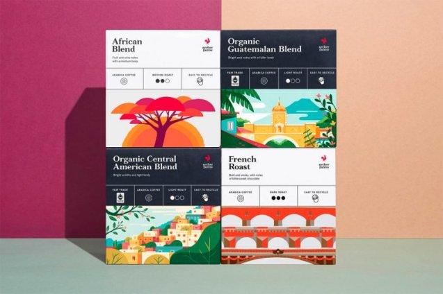packaging-archer-farms-11-768x512