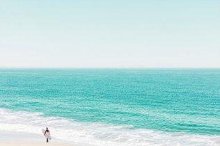 california-favre-4