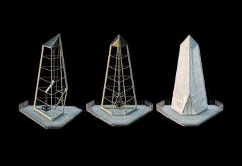 architecture-northern-wisps-5