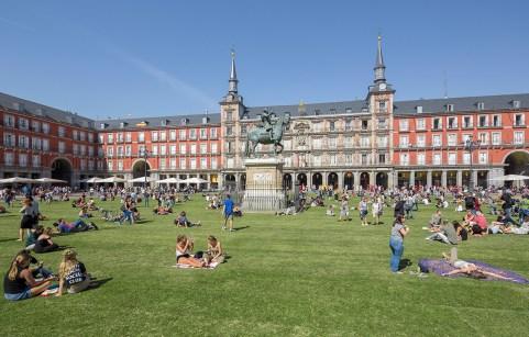 SpY_PLAZA_MAYOR_MADRID-28